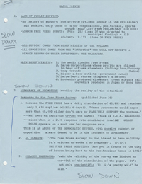 1984-07-30.main-points-thumb