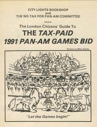 1984-10-17.guide-v2-thumb