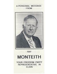 1992-10-xx.fpo-flyer.ray-monteith-charlottetown-thumb