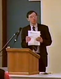 1996-02-08.metz