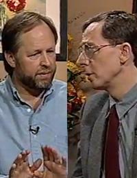 1999-04-21.metz-ryan-thumb