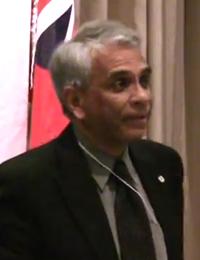 2012-10-27.mansur