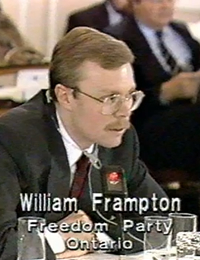 1991-04-23.frampton-thumb
