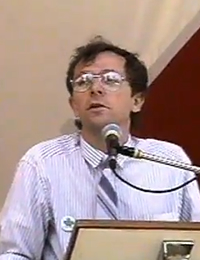 1992-07-19.metz-thumb