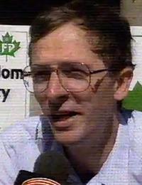 1993-08-23.metz-thumb