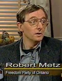 2001-02-20.metz-thumb
