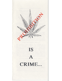 1992.prohibition-is-a-crime