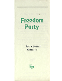 1994-07-01.plant-for-a-better-ontario