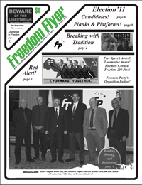 2013-02-07.freedom-flyer-40