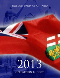 2013-02-12.opposition-budget