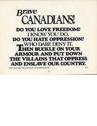 1989-calendar-canada-thumb