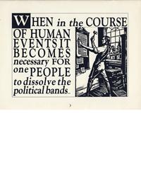 1989-calendar-usa-thumb