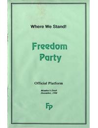 1999-01-xx.draft-election-platform.thumb