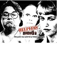 2013-03-30.helpless-homolka