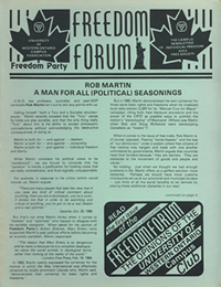 1986-04-xx.freedom-forum-vol-1-issue-1