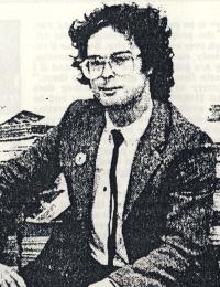 1984-02-27.emery-thumb