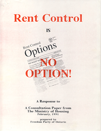 1991-04-03.rent-control-is-no-option.thumb
