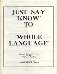 1992-just-say-know-to-whole-language-newsletter.thumb