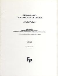 1997-09-24.standing-committee-hearing.report-on-referenda.thumb