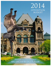 2014-fp-opposition-budget-cover.for-online