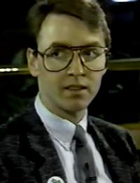 1988-03-28.malcolm-thumb