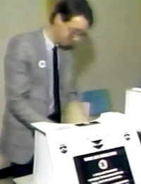 1988-03-31.malcolm-thumb
