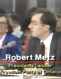 1992-04-03.metz-presentation-thumb