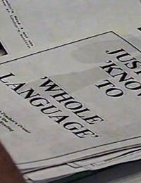 1992-06-09.news-thumb