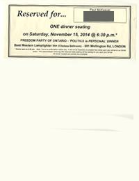 2014-11-13.dinner-reservation-thumb