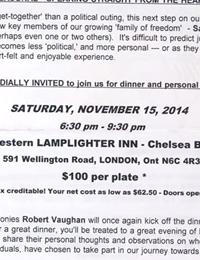 2014-11-15.pip-dinner-thumb