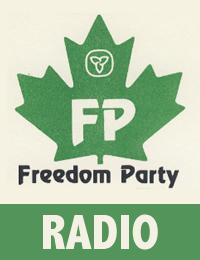 1985-fpo-radio-thumb