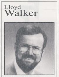 1995-walker-thumb