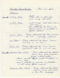 1984-07-23.responses-thumb
