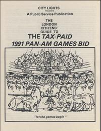 1984-10-07.guide-v1-thumb