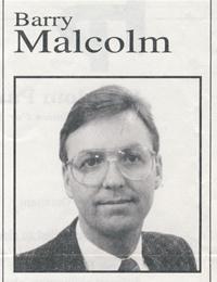 1995-05-xx.malcolm-thumb