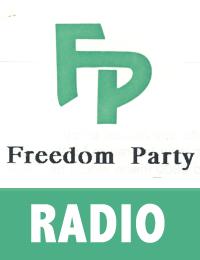 1996-xx-xx.fp-logo-radio-thumb