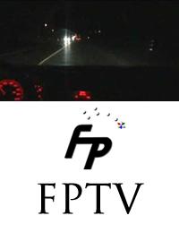 2007-01-02.fptv-4-thumb
