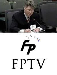 2007-04-04.fptv-8-thumb