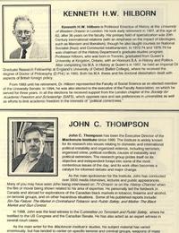 2001-11-24.hilborn-thompson-thumb