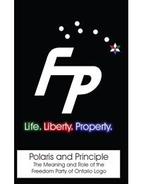2005-10-01.polaris_thumb