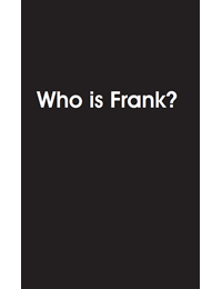 2005-10-01.who-is-frank_thumb