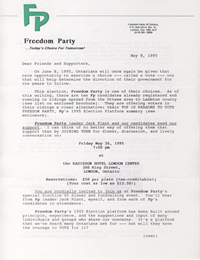 1995-05-07.mailer-thumb