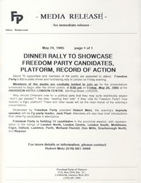1995-05-24.media-release-thumb