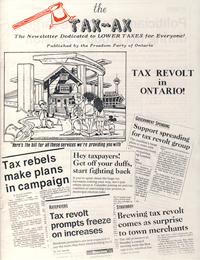 1991-xx-xx-tax-ax-thumb