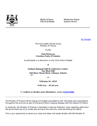 2018-01-19-finance-ministers-invitation-thumb